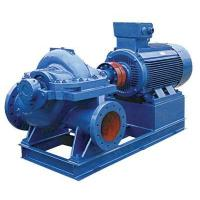 China 500m3/h 1600kg 530mm Impeller Diameter 95 Pump Head Centrifugal Pump on sale