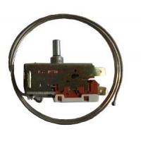 Buy cheap K Series Refrigerator Thermostat - 1 product
