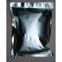 Buy cheap steroid powder Estra-4,9-diene-3,17-dione 99% purity cas 5173-46-6 product