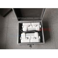 Buy cheap 2000W Glare Free Lighting For Fire Services , Rescue , Civil Protection , EMS Use product