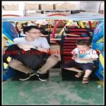 Buy cheap Fantastar Adults Amusement Leswing Car Custom Outdoor Equipment Happy Swing Car product