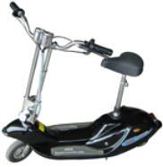 Buy cheap Little dolphin electric scooter/Scooter electric/ 2 wheel scooter product
