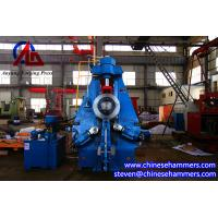 Buy cheap ring expanders,Ring rolling machines,Wheel rolling machines and lines,ring making machine product