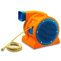 Buy cheap AC Centrifugal Blower product