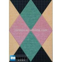 Buy cheap Polyester Fiber Acoustic Panels product