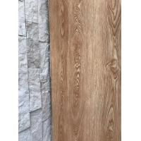 China Easy installation luxury vinyl tile LVT up to 7mm on sale