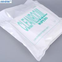 China Industrial 100 Polyester Microfiber Cloths , Microfiber Cleaning Cloth on sale