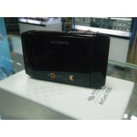 Buy cheap Dual Carrier 42Mbps 3G wifi hotspot router , Sierra 3g modem wifi router product