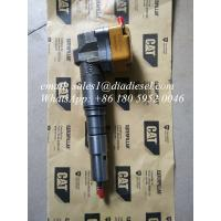 Buy cheap High Quality Diesel Injector  10R1266  for Caterpillar Engine product