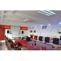 Shanghai Kangsheng Aerospace Technology Co., Ltd.