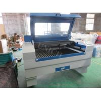 Buy cheap Co2 CNC Laser Engraving Cutting Machine product