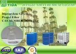 Buy cheap Propylene Glycol N-Propyl Ether 99% Purity Monopropylene Glycol N-Propyl Ether product