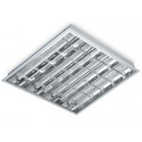 Buy cheap T8 fluorescent lamp lighting bracket holder base lamp fixture,lamp fitting product