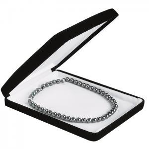 Buy cheap jewelry box gift box cardboard box from wholesalers