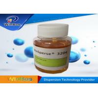 Butyl Acetate Solvent Paint Dispersant Reduce Grinding Time And Viscosity