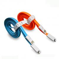 Buy cheap Hot Selling Magnet Cable for iPhone 5/5c/5s product