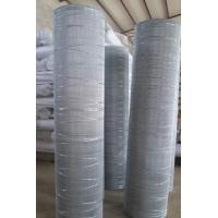 Buy cheap Electro Galv. Wire Mesh-Cut Border product