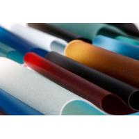 Buy cheap Light Transmission Colorful PVB Film For Produce Architectural Safe Glass product