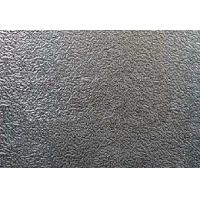 Buy cheap AA1100 Decoration Aluminium Checker Plate Embossed Thickness 0.50mm-1.5mm product