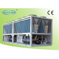 Buy cheap Modular Scroll Air Cooled Water Chiller product
