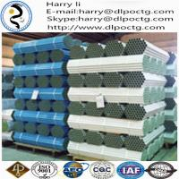 """Buy cheap Tianjin dalipu p110 grade k55 seamless joint steel pipe and 7-5/8"""" casing pup joint from Wholesalers"""