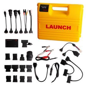 Buy cheap Original Launch X431 Diagun III Bluetooth Update Online product