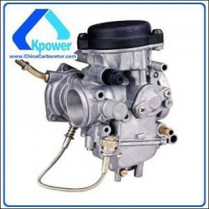 Buy cheap PD33J,PD36J,PD42J Carburetor,ATV Carburetor,HISUN Carburetor from Kpower product