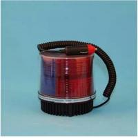 Buy cheap Led alarm lamp/Fire Alarm Lamp/Amber Beacon, Compliant With CE,RoHS product