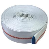 Buy cheap Double Jacket TPU Lining Fire Hose product