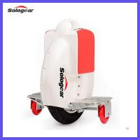 Quality 132Wh One Wheel Stand Up Scooter Electric Scooter Self Balancing Unicycle for sale
