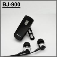 China Cheap bluetooth accessories for cell phone on sale