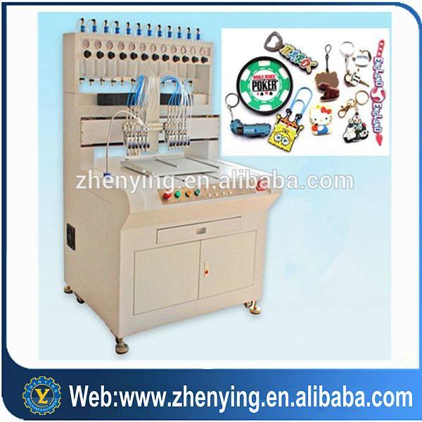 glue dispensing machine manufacturers