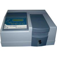 Buy cheap UV/VIS Spectrophotometer (UV-2400C /UV-2100C) product