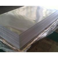 Buy cheap supply  Signs aluminum 1050 1060 1100 3003 5052 product