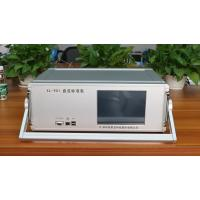 Buy cheap Industrial Standard DC Voltages / High Precision Instrument Calibration Equipment product