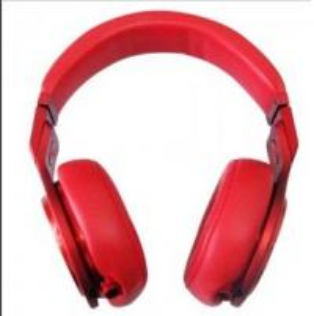 Buy cheap 2012 cheap price dj studio Headphones for DJ headsets earphones dreytu ,free shipping product
