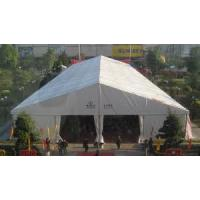 Buy cheap Big Industrial Warehouse Tent from Wholesalers