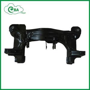 Buy cheap 96549878 CONTROL ARM FOR KOREAN CARS HYUNDAI EXELLENT 1.8 product