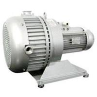 Buy cheap Dry vacuum pump 080 product