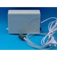 Buy cheap Air Purifier & Water Ozonator YL-A300N product