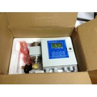 Buy cheap Automatic warning 15ppm bilge alarm used for oil water separator product