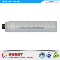 Buy cheap empty bottle for photocopier for use in Ricoh Aficio 1060/1070/1075/2051/2060/2075 MP5500 product