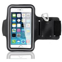 Exercise Running Sports Armband for iPhone 5 5s 5c