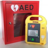 Buy cheap Meditech Defi5 Automatic External Defibrillator Aed product