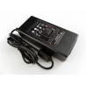 Buy cheap 6Volt 3A 21W Desktop Power Adapter EN60950-1 UL FCC GS CE SAA C-TICK from wholesalers