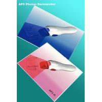Buy cheap AP5 Photon Dermaroller Therapy Instrument product