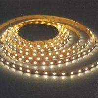 Buy cheap LED Strip Light Series with 24V DC Voltage product