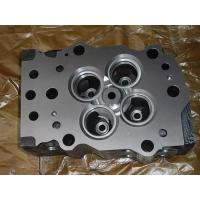 Buy cheap Original and OEM cummins engine parts K19 cylinder head 3646323 3811985 3068402 for sale product