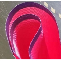 China Polyester Screen Mesh Belt on sale