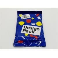 Buy cheap Small Size Cards Against Humanity Design Pack / Party Board Games For Adults product